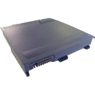 Fujitsu LifeBook C8200 75Whr Battery