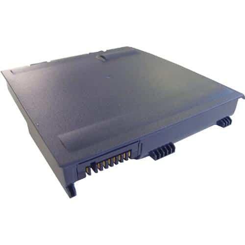 Fujitsu LifeBook C8200 75Whr Battery 1