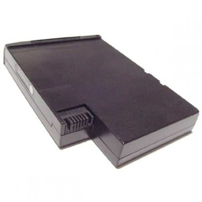 HP Omnibook XE 4100 77Whr Battery