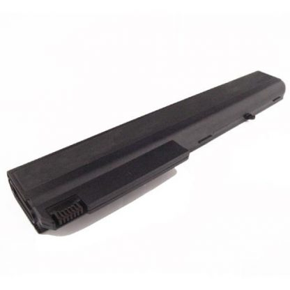 HP NoteBook NC8220 63Whr Battery