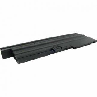 IBM Lenovo ThinkPad Z60m 84Whr Battery
