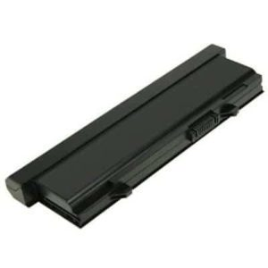 Compatible Dell Laptop Battery