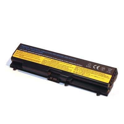 Lenovo Laptop Battery 1