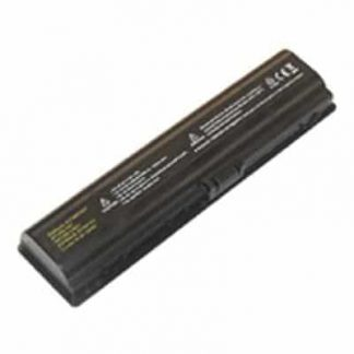 HP Li ion Battery 10.8V