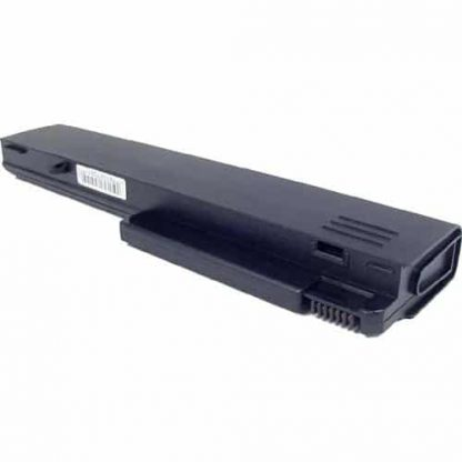 HP NoteBook NC6100 49Whr Battery