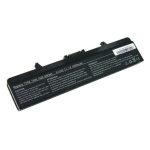 Dell Inspiron 1525 1526 rn873 hp297 Compatible 4800mAh Laptop Battery
