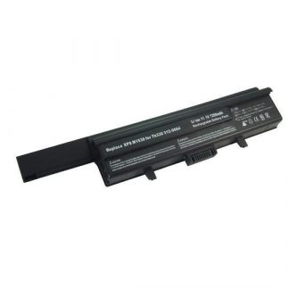 Dell XPS M1530 M1500 RU006 TK330 Compatible 7200mAh Laptop Battery