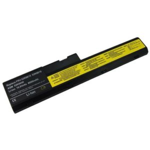 IBM Lenovo ThinkPad A20 A21 A22 Compatible 6600mAh Laptop Battery