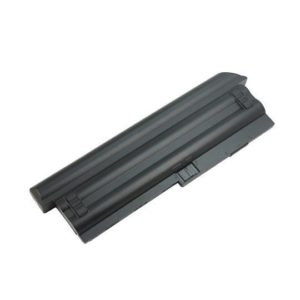IBM Lenovo X200 X200S 43R9253 Compatible 7200mAh Laptop Battery