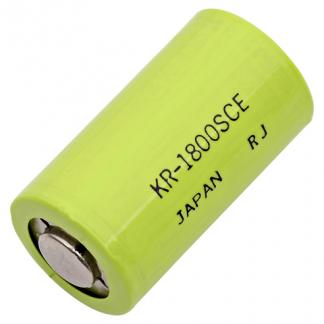 Replacement for SC-1800 SANYO Daytona SC-1800 SANYO Battery Accessory