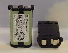 2.4V, 1500 MAh: NIMH Cordless Phone Battery