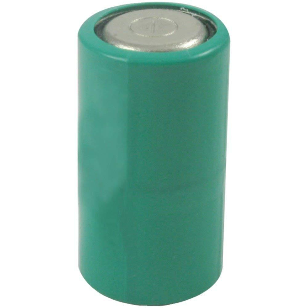 2cr1/3n Lithium Coin Batt Camera Accessories