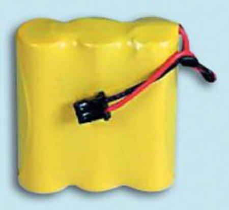 3.6V 300 mAh NiCd Cordless Sony ' Replacement Battery