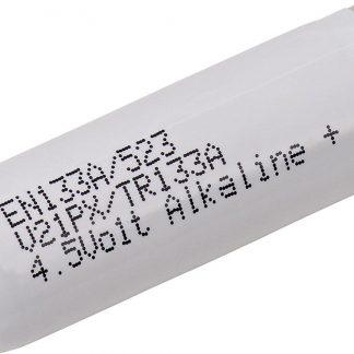 A21PX 4.5-Volt Alkaline Battery