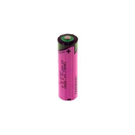 AA High Capacity 3.6 Volt Lithium Battery
