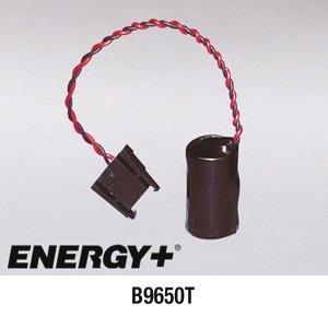 ALLEN BRADLEY SLC-5/04, SLC-5/05 Replacement Battery by Fedco B9650T