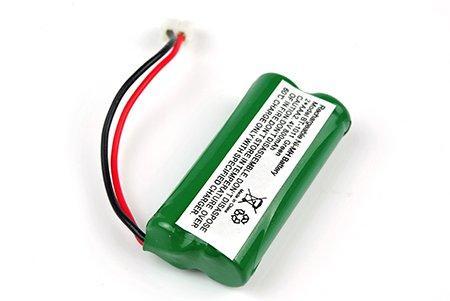 ATC-New-Phone-Battery-fr-BATT-6010-BATT6010-24V-800mAh-Ni-MH-B005GNWP54-5