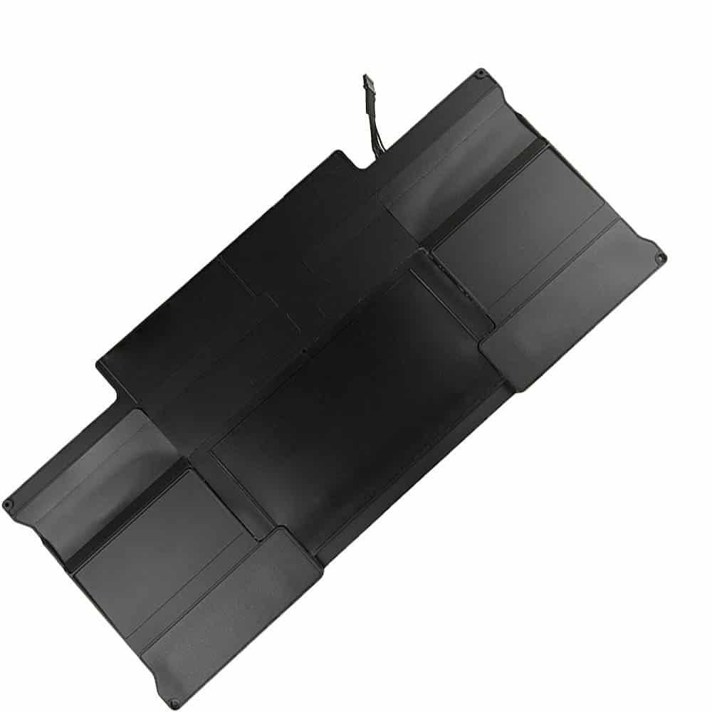 Replacement Laptop Battery for Apple MacBook Air 13 A1405 ...