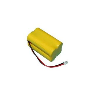 Baby Monitor Battery for Summer Infant 02090 0209A 0210A 02720