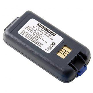 Barcode Scanner BCS-CK70 Lithium Battery