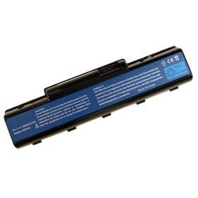 Battery for ACER Aspire 4220 4310 4320 4520 4720 4920 (BB-ACR-31-G) -