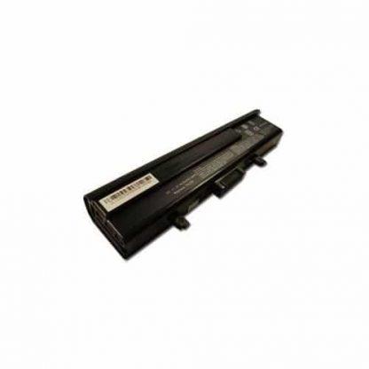 Battery for Dell XPS M1530 1530 TK330 RU006 RU033 4400mAh (B-DEL-31-G)