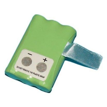 Clarity C4230 Cordless Phone Combo-Pack includes: 2 x BATT-4230 Batteries