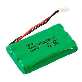 Cordless Phone BATT-85 Nickel Metal Hydride (NIMH) Battery