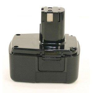Craftsman 977399-000 Replacement Battery