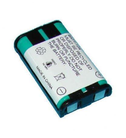 Dantona 3.6V Battery for KX-TG2300's (hhr-p104) (Cordless Telephones / Cordless Batteries)