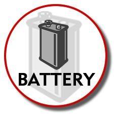 Dantona BATT-902 Battery for VT902/922 (BATT-902) Category: Cordless Phone Batteries