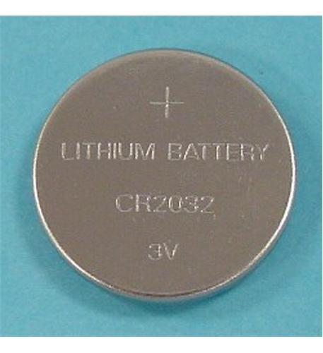 Dantona UL2032 CR2032 Battery (BATT-UL2032)