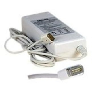 Denaq 18.5V 4.6A AC Adapter for Apple Magsafe(DQ-A1172-MAGSAFE)