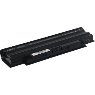 Denaq 6-Cell 56Whr Battery for Dell Inspiron M5010 (DQ-9T48V-6)