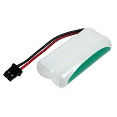 Replacement Battery For Uniden BT-1008 2*AAA 2.4V 800mAh