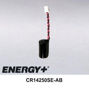 ENERGY+ Lithium Battery for ALLEN BRADLEY MicroLogix 1100 Controller