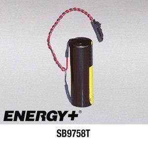 ENERGY+ Lithium Battery for ALLEN BRADLEY PLC-5/40