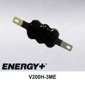 ENERGY+ Nickel Metal Hydride Battery for MITSUBISHI C0308