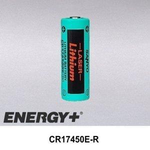 Fdk Cr17450e-R Cr17450e-R