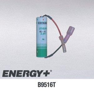 FedCo Batteries Compatible with ENERGY B9516T Replacement Battery For Modicon 60-0481-000