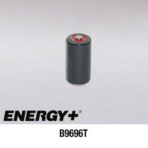 FedCo Batteries Compatible with ENERGY B9696T Replacement Battery For Modicon MA-0576-000