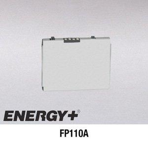 FedCo Batteries Compatible with ENERGY FP110A Replacement Battery For iPAQ