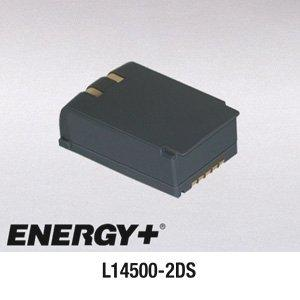FedCo Batteries Compatible with ENERGY L14500-2DS Replacement Battery For Denso
