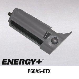 FedCo Batteries Compatible with ENERGY P60AS-6TX Replacement Battery for Symbol Telxon PTC-960LE PTC-960SL