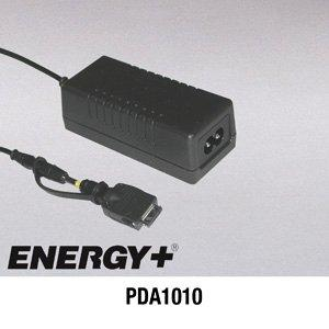 FedCo Batteries Compatible with ENERGY PDA1010 AC Adapter For Compaq Hewlett Packard iPAQ Series