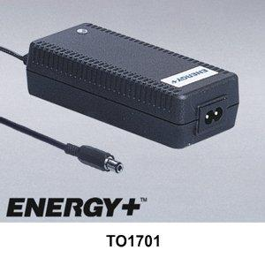 FedCo Batteries Compatible with ENERGY TO1701 Special Offer AC Adapter For Toshiba Portege Satellite Tecra