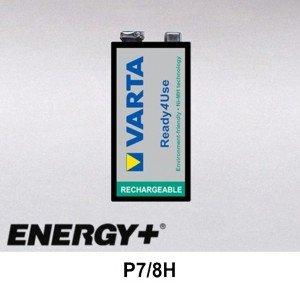FedCo-Batteries-Compatible-with-Varta-P7-8H-84V-180mAh-9-Volt-Nickel-Metal-Hydride-Battery-For-Consumer-And-Industrial-B01C92OYIK