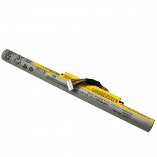Replacement Battery For Lenovo IdeaPad Z500 Touch Series 20221 6883 59RF0022 59RF0322 L12L4K01