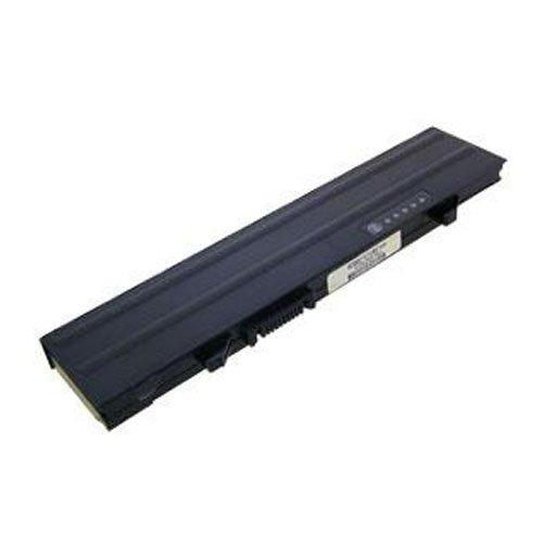 HP 05G67C Replacement Battery SDDQ-KM742-6 Laptop Battery - High-Capacity (5200mAh 6-Cell Lithium-Ion) - Replacement For Dell 312-0762 Rechargeable Laptop Battery
