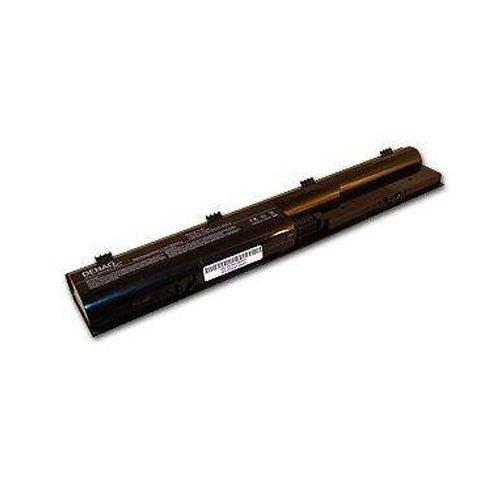 HP 3ICR19/66-2 Replacement Battery Lithium-Ion, 5600mAh, 6-Cell Laptop Battery - Replacement for HP HSTNN-DB2R Series Battery